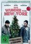 Das Wunder von New York (Blu-ray) kaufen