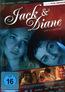 Jack & Diane - Englische Originalfassung mit deutschen Untertiteln (DVD) kaufen