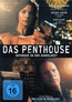 Das Penthouse (DVD) kaufen