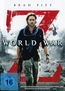 World War Z (DVD) kaufen