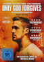 Only God Forgives (DVD) kaufen