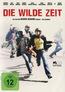 Die wilde Zeit (DVD) kaufen
