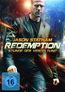Redemption (DVD) kaufen