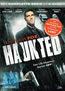 Haunted - Disc 1 - Episoden 1 - 3 (DVD) kaufen