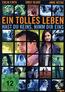 Ein tolles Leben (DVD) kaufen