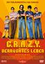 C.R.A.Z.Y. (DVD) kaufen