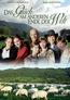 Das Glück am anderen Ende der Welt - Disc 1 (DVD) kaufen