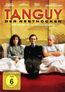 Tanguy (DVD) kaufen