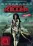 Bounty Killer (DVD) kaufen