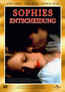 Sophies Entscheidung (DVD) kaufen