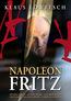 Napoleon Fritz - Disc 1 - Teil 1 (DVD) kaufen