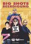 Big Shots Beerdigung (DVD) kaufen