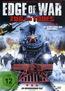 Edge of War - Zug des Todes (DVD) kaufen