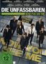 Now You See Me - Die Unfassbaren - Kinofassung (115 Min.) + Extended Cut (127 Min.) (Blu-ray) kaufen