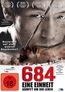 684 - Eine Einheit kämpft um ihr Leben (DVD) kaufen