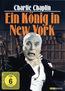 Ein König in New York (DVD) kaufen