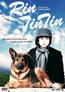 Rin Tin Tin (DVD) kaufen