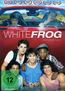 White Frog - Englische Originalfassung mit deutschen Untertiteln (DVD) kaufen