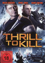 Thrill to Kill (DVD) kaufen