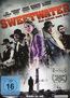 Sweetwater (DVD) kaufen