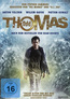 Odd Thomas (DVD) kaufen