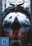 The Secret Village (DVD) kaufen