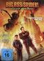 Big Ass Spider! (DVD) kaufen