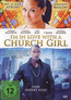 I'm in Love with a Church Girl (DVD) kaufen