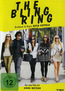 The Bling Ring (DVD) kaufen