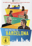 Ein Freitag in Barcelona (DVD) kaufen