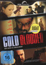 Cold Blooded (Blu-ray) kaufen