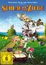 Schlau wie eine Ziege (DVD) kaufen