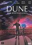 Dune - Der Wüstenplanet - Kinofassung (DVD) kaufen