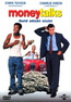 Money Talks (DVD) kaufen