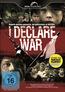 I Declare War (DVD) kaufen