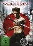 Wolverine 2 - Weg des Kriegers (DVD) kaufen