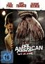 An American Crime (DVD) kaufen