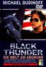 Black Thunder (DVD) kaufen