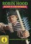 Robin Hood - Helden in Strumpfhosen (DVD) kaufen