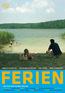 Ferien (DVD) kaufen