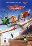Planes (DVD) kaufen