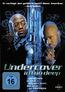 Undercover - In Too Deep (DVD), gebraucht kaufen