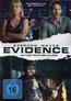 Evidence - Auf der Spur des Killers (DVD) kaufen