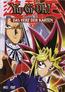 Yu-Gi-Oh - Volume 1 - Das Herz der Karten (DVD) kaufen