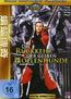 Die Rückkehr der gelben Höllenhunde (DVD) kaufen