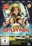 Sputnik (DVD) kaufen