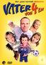 Vater von Vieren (DVD) kaufen