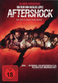Aftershock (DVD) kaufen