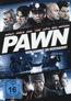 Pawn (DVD) kaufen