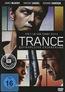 Trance (DVD) kaufen
